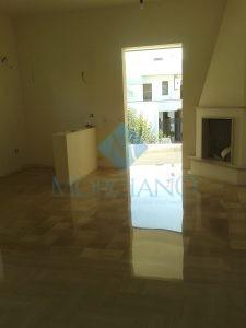 sgrossatura del marmo Brindisi