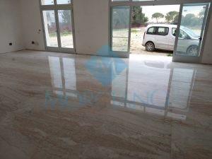 sgrossatura del marmo Lecce