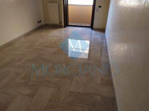 lucidatura marmo Brindisi